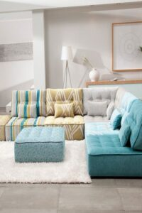 14 Helpful Tips for Changing Sofa Upholstery